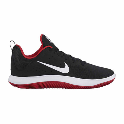 Nike Fly By Low Mens Basketball Shoes [medium]