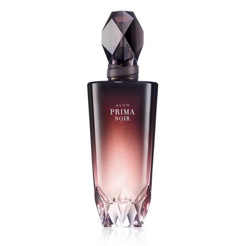 Prima Noir Eau de Parfum