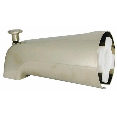 DANCO Tub Spout with Diverter