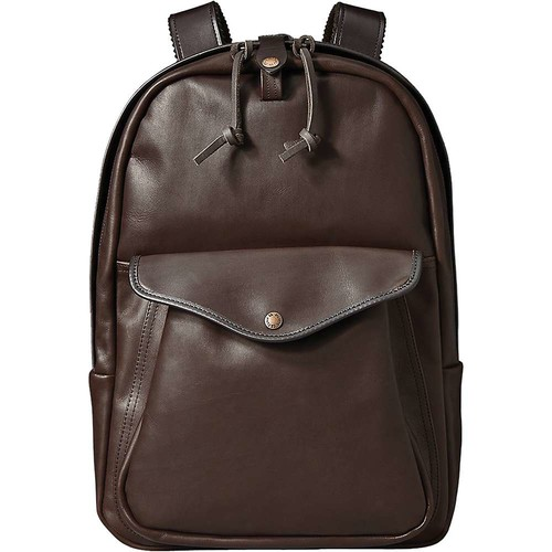 Filson Weatherproof Journeyman Backpack