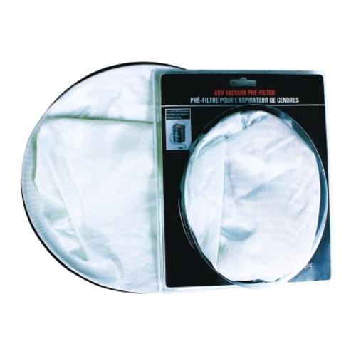 Darcon Ash Vac Pre-Filter Bag(892093)