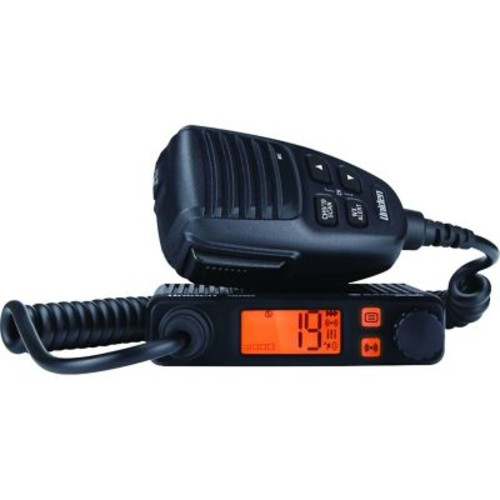 Uniden Cmx660 40-channel Off-road Compact Cb Radio