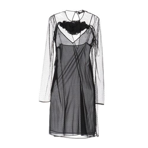 GUCCI Shirt Dress
