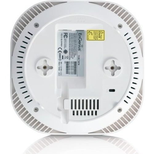EnGenius Neutron EWS350AP IEEE 802.11ac 1.14 Gbit/s Wireless Access Point