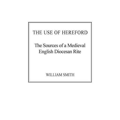 The Use of Hereford