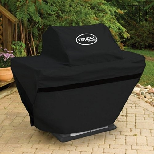 Vermont Castings 3-Burner Grill Cover