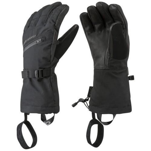 Southback Sensor Gloves (Mens)