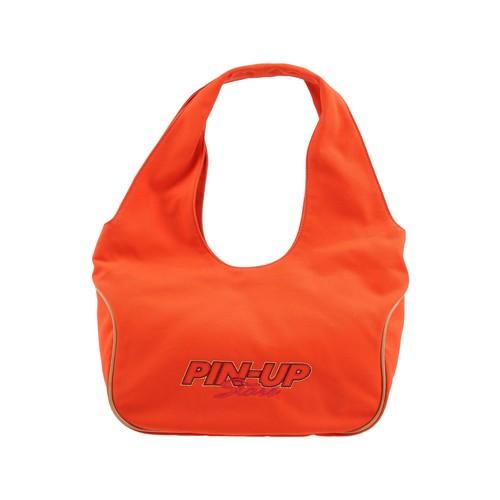 PIN UP STARS Shoulder bag