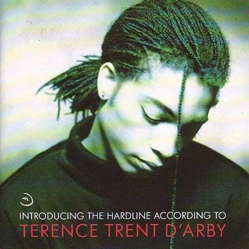 Introducing the Hardline According to Terence Trent d'Arby [CD]