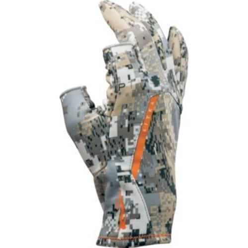 Sitka Men's Fanatic Glove