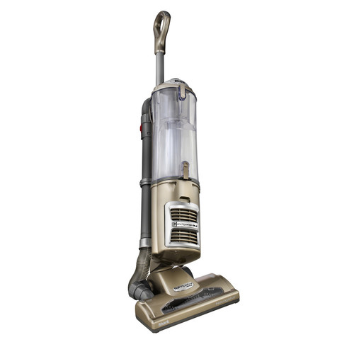Shark Navigator Bagless Upright Vacuum