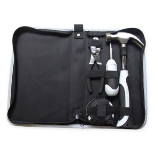 4-Piece Tool Kit