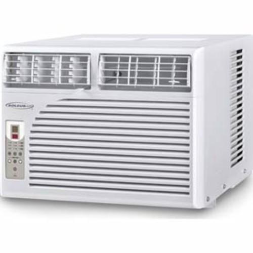 Soleus 10,000 BTU Energy Star Window Air Conditioner with Remote Control