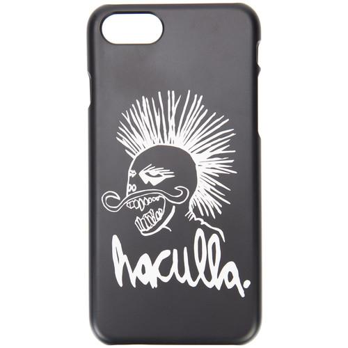 Ol! Ol! Ol! iPhone 7 Plus case