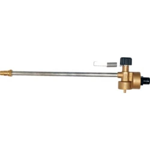Mr. Heater Regulated Propane Converter