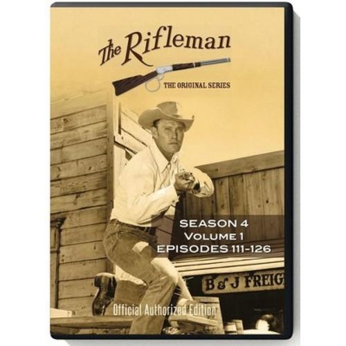 Rifleman:S...
