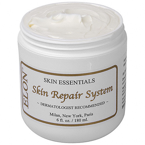 Skin Repair System (6 fl oz.)