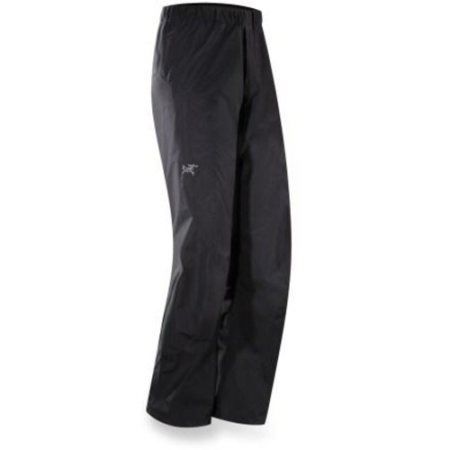Beta SL Pants - Men's