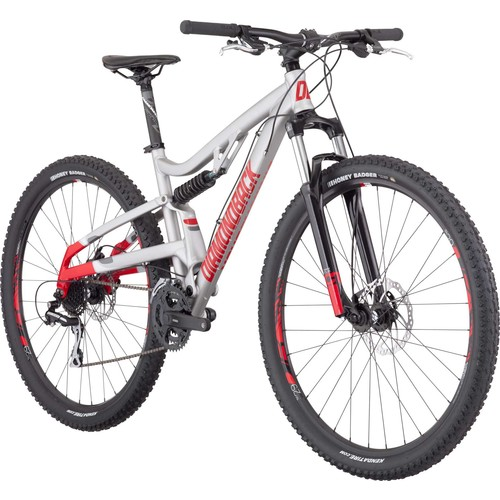 Diamondback Men's Recoil 29'er Mountain Bike