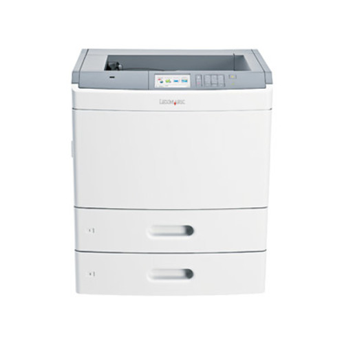 Lexmark 47B0002 C792E Laser Color Printer [Unit : each; Ships In : 1 to 3 days;  : ; Price :]