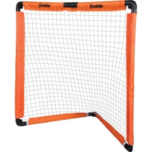 Franklin Youth INSTA-Set Lacrosse Goal