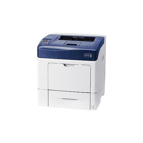 Xerox Phaser 3610/DN - Printer - Duplex - laser - Legal - 1200 x 1200 dpi - up to 47 ppm - capacity: 700 sheets - Gigab
