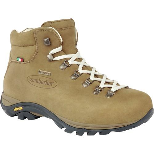 Zamberlan New Trail Lite EVO GTX Boot - Women's