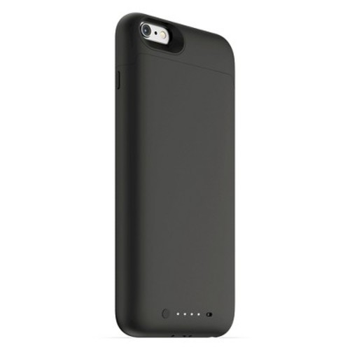 juice pack for iPhone 6 Plus/6s Plus (Black)