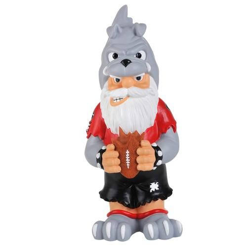 Georgia Bulldogs Thematic Gnome