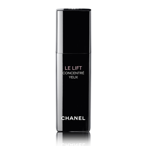 CHANEL LE LIFT CONCENTR YEUX Firming Anti-Wrinkle Eye Concentrate 0.5 oz.