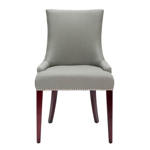Becca Linen Dining Chair