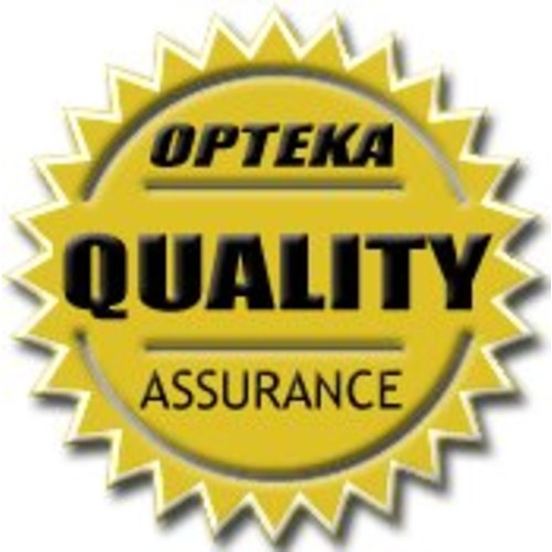 Opteka 2x HD2 Telephoto Lens for Sanyo Xacti VPC-FH1, FH1A and TH1 Digital Video Camera