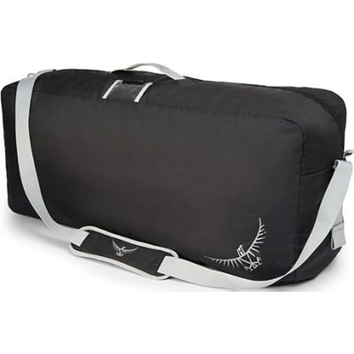 Osprey Poco Carrying Case 2016 [count : 2]