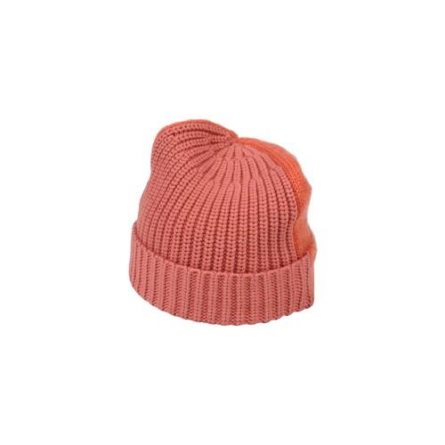 CARVEN Hat