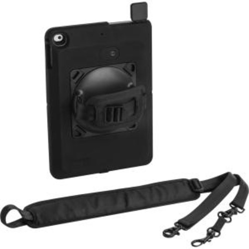 Kensington SecureBack K97907WW Carrying Case for iPad Air, iPad Air 2