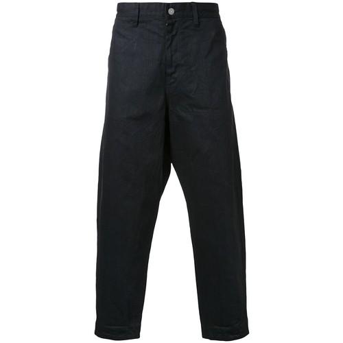 Gold / Toyo Enterprise wide jeans
