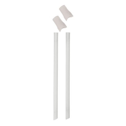 CamelBak Bottle Accessory 2 Bite Valves/2 Straws