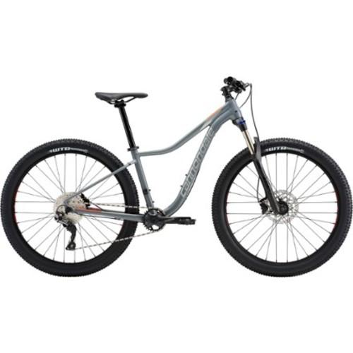 Scarlet 2 27.5+ Women's Bike - 2018
