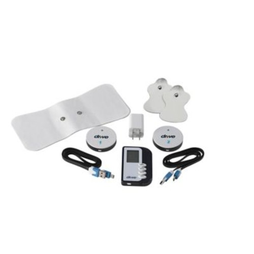 PainAway Wireless TENS Unit