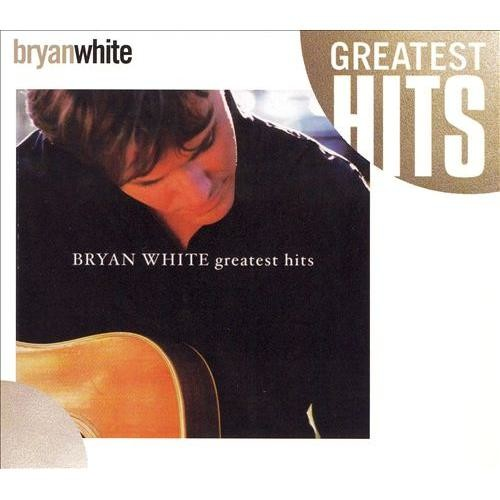 Greatest Hits [Rhino] [CD]