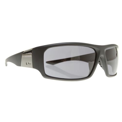 Dot Dash Destro Sunglasses