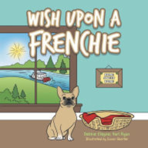 Wish upon a Frenchie