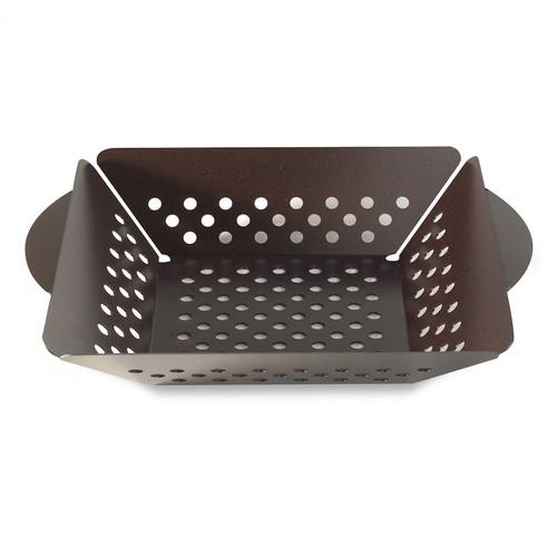Nordic Ware Nonstick Grill & Shake Basket