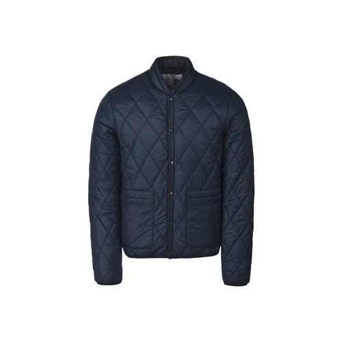 8 Jacket