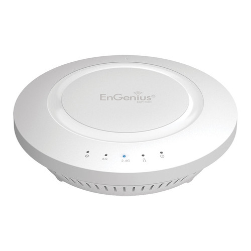 802.11ac 3x3 Dual Band Ceiling-Mount Wireless Access Point / WDS
