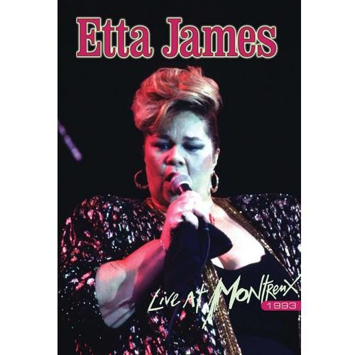 Live at Montreux 1978-1993 [Video] [Blu-Ray Disc]