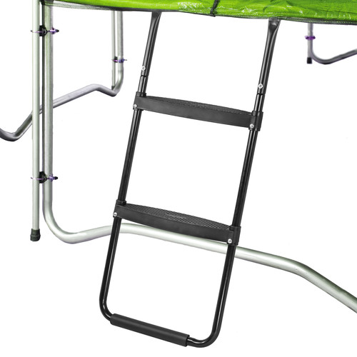 Pure Fun Dura-Bounce Trampoline Ladder
