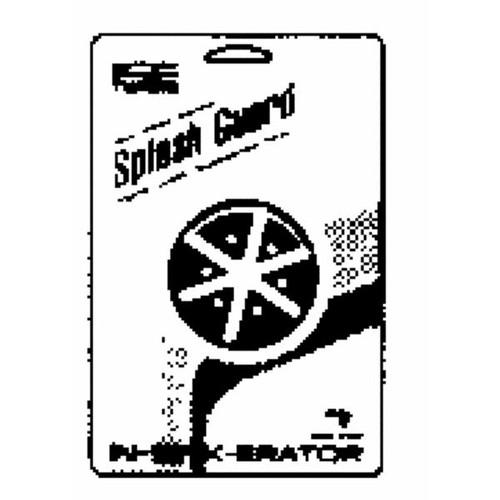 Insinkerator Removable Sound Baffle - RSB-00
