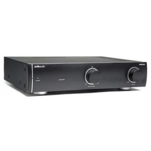 Polk Audio SWA500 Dedicated Digital Power Amplifier SWA 500