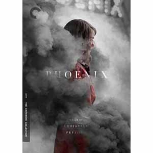 Phoenix [Criterion Collection]